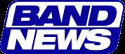 TV BAND NEWS Brasile